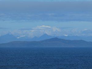Puerto Eden--Puerto Montt